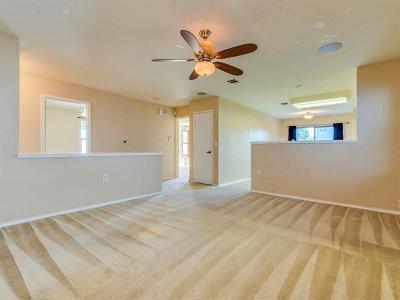 Single Family Home For Sale: 6808 Doyal Dr