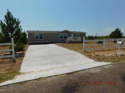 Bastrop Mobile/Manufactured For Sale: 175 Lakewood Dr