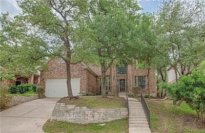 Austin TX Single Family Home Coming Soon: $425,000