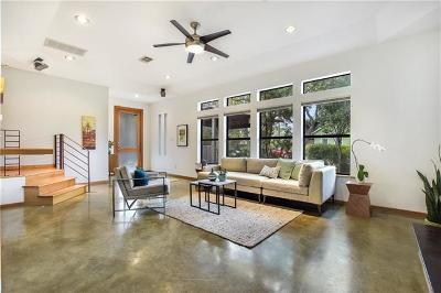 Single Family Home Pending - Taking Backups: 1016 W Milton St