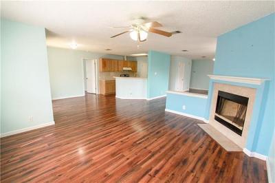 Austin Rental For Rent: 9705 Dalewood Dr