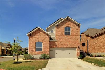 Round Rock Condo/Townhouse Pending - Taking Backups: 3451 Mayfield Ranch Blvd #701