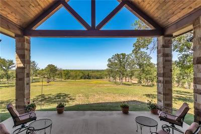 Farm For Sale: 4117 County Road 358
