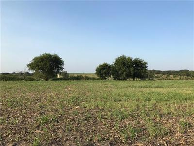 Bell County, Burnet County, Comal County, Fayette County, Hays County, Lampasas County, Lee County, Llano County, San Saba County, Travis County, Williamson County Farm For Sale: 18498 Fm 2268