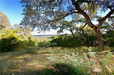 Residential Lots & Land For Sale: 156.856 acres of Vista Verde Path