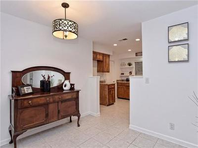 Single Family Home For Sale: 7108 Windrift Way