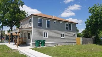 Taylor Rental For Rent: 409 S Main St