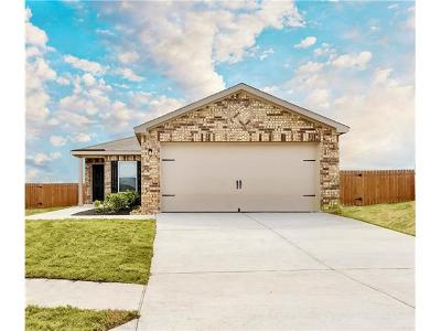 Single Family Home For Sale: 148 Proclamation Ave