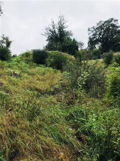 Windermere Oaks Residential Lots & Land For Sale: Coventry Lot 2 And 3 Rd