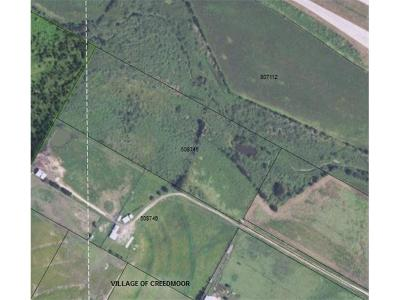 Residential Lots & Land For Sale: tbd F M Road 1625