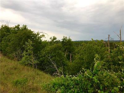 Bastrop Residential Lots & Land For Sale: Lot 11 River Forest Dr.