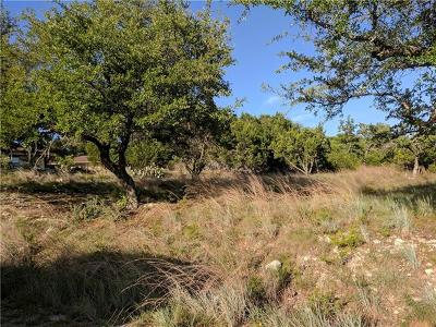 Residential Lots & Land For Sale: 20706 Harrison Cv