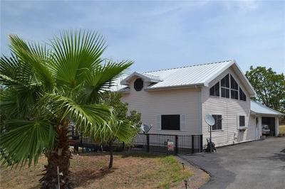 Tow TX Single Family Home For Sale: $327,000