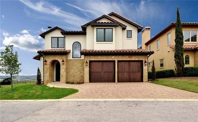Austin Condo/Townhouse Pending - Taking Backups: 12428 Beverly Villas Ct