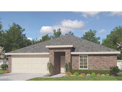 Single Family Home For Sale: 6612 Loretta White Ln