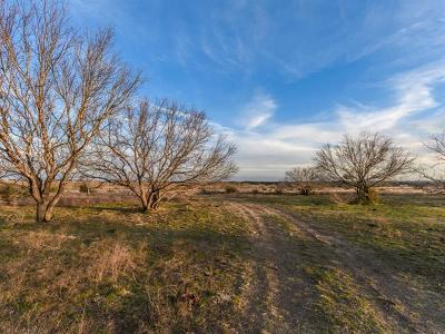 Liberty Hill Farm For Sale: 5199 County Rd 204