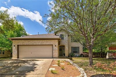 Ridgewood South, Ridgewood South Ph 01, Ridgewood South Ph 02 Single Family Home For Sale: 904 Saint Helena Dr