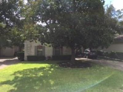 Single Family Home Pending - Taking Backups: 3385 S El Dorado