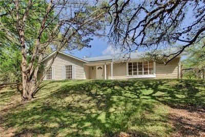 Single Family Home Pending - Taking Backups: 44 E El Camino Real