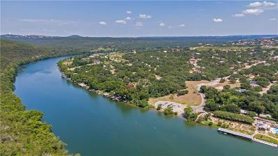 Residential Lots & Land For Sale: 12700 River Bend