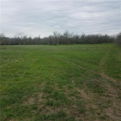 Farm For Sale: 10.01 acres Hwy 21