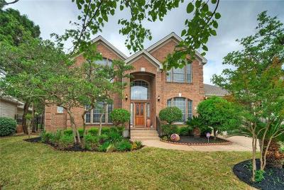 Austin TX Rental For Rent: $3,400