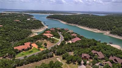 Jonestown TX Single Family Home For Sale: $435,000