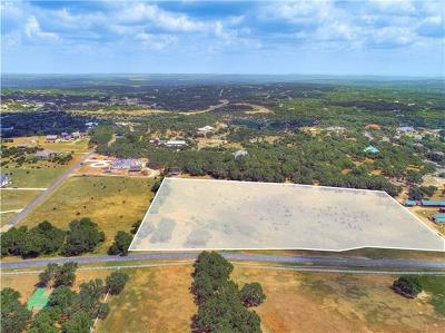 Residential Lots & Land For Sale: 13900 13862 Canonade