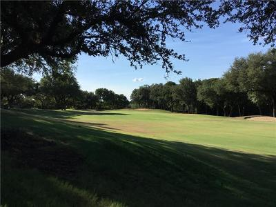 Horseshoe Bay TX Residential Lots & Land For Sale: $54,500