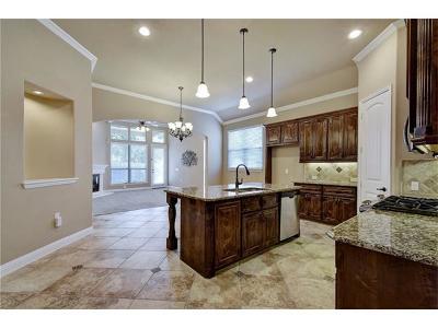 Single Family Home For Sale: 9313 Sydney Marilyn Ln