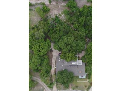 Residential Lots & Land For Sale: 4616 Crestway Dr