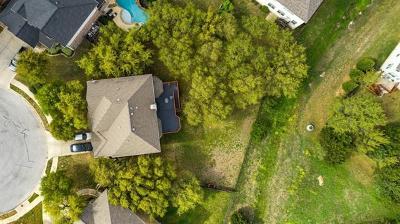 Forest Oaks Single Family Home Pending - Taking Backups: 301 Aspen Cv