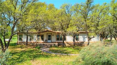 Spicewood Farm For Sale: 422 Cr 407