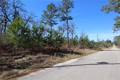 Residential Lots & Land For Sale: TBD Kc Dr