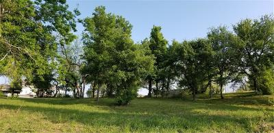 Taylor Residential Lots & Land For Sale: 1709 Tanner Loop