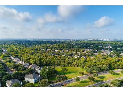 Residential Lots & Land For Sale: 1927 Scofield Ridge Pkwy