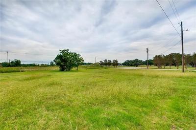 Cedar Park Farm For Sale: 2500 Bois D Arc Ln