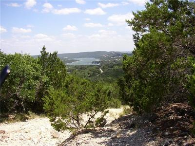 Residential Lots & Land For Sale: 10608 Turkey Bend Dr
