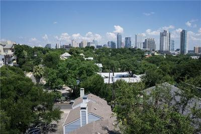 Residential Lots & Land For Sale: 1315 W 9th St