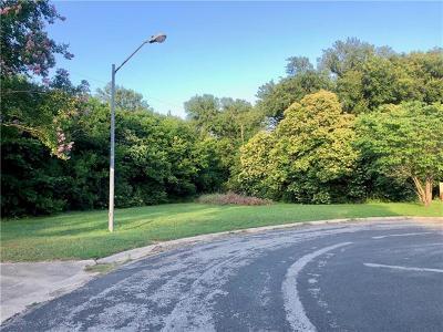 Elgin Residential Lots & Land Pending - Taking Backups: Lot22 Meadow Cv