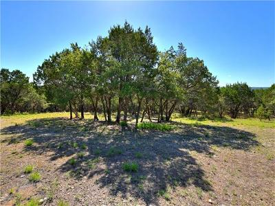 Residential Lots & Land For Sale: 10707 Turkey Bend Dr