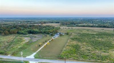 Guadalupe County Farm For Sale: 1430 Weil Rd