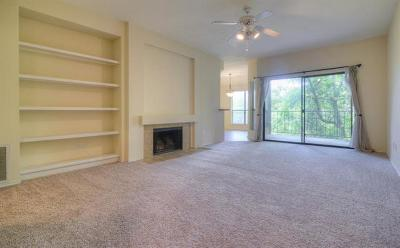 Condo/Townhouse Pending - Taking Backups: 4711 Spicewood Springs Rd #263