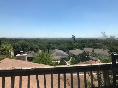 San Marcos Condo/Townhouse For Sale: 1102 Advance St