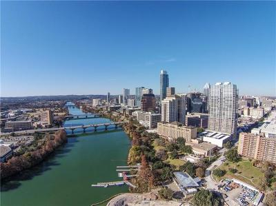 Austin TX Condo/Townhouse For Sale: $699,000