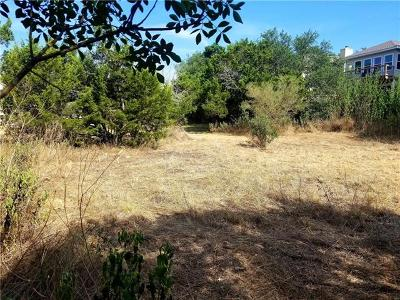 Residential Lots & Land For Sale: Cochise Trl