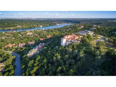 Residential Lots & Land For Sale: 4451 River Garden Trl