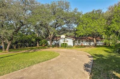 Austin Single Family Home Coming Soon: 12104 Arrowwood Dr