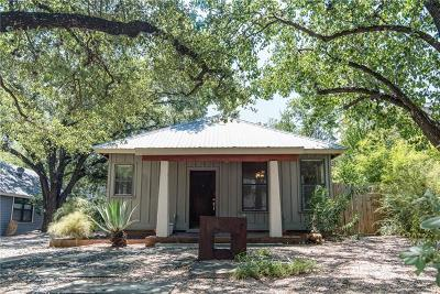 Multi Family Home For Sale: 1813 Waterston Ave