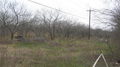 Cedar Creek Farm Pending - Taking Backups: 1300 W State Highway 21